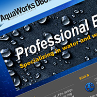 AquaWorksDBO