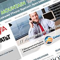 Rocky Mountain TelTech