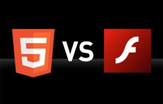 flash-vs-HTML5