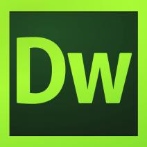 DW-CS6