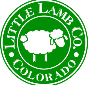 Little-Lamb-Co-Logo