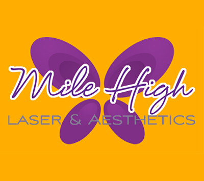 Mile-High-Aesthetics-Logo