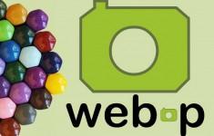WebP-Format