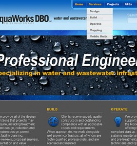 aquaworks-dbo