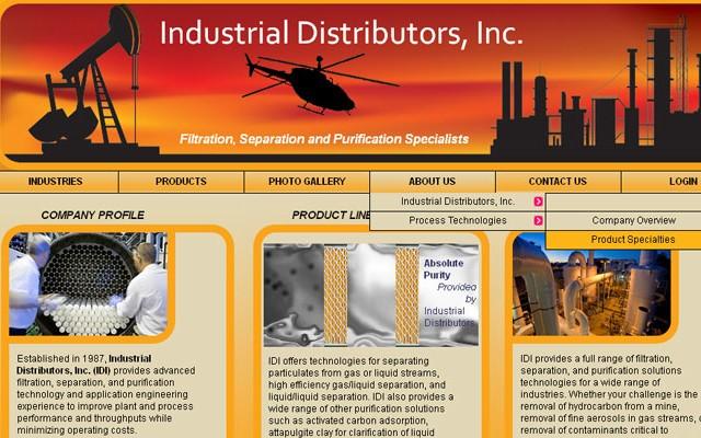 industrialdistributors