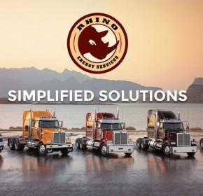 rhino-energy-services