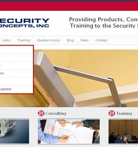 security-concepts-inc