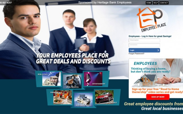 employees-place