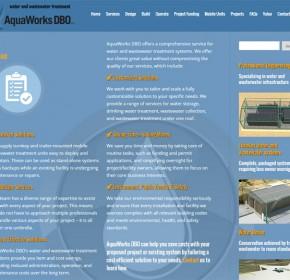 aquaworksdbo-v2