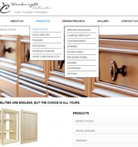woodwright-cabinets