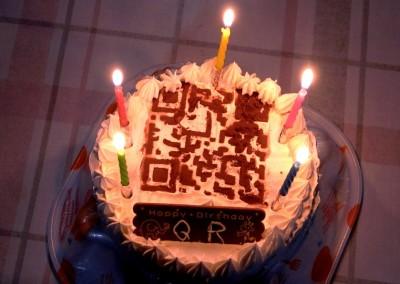 qr-cake