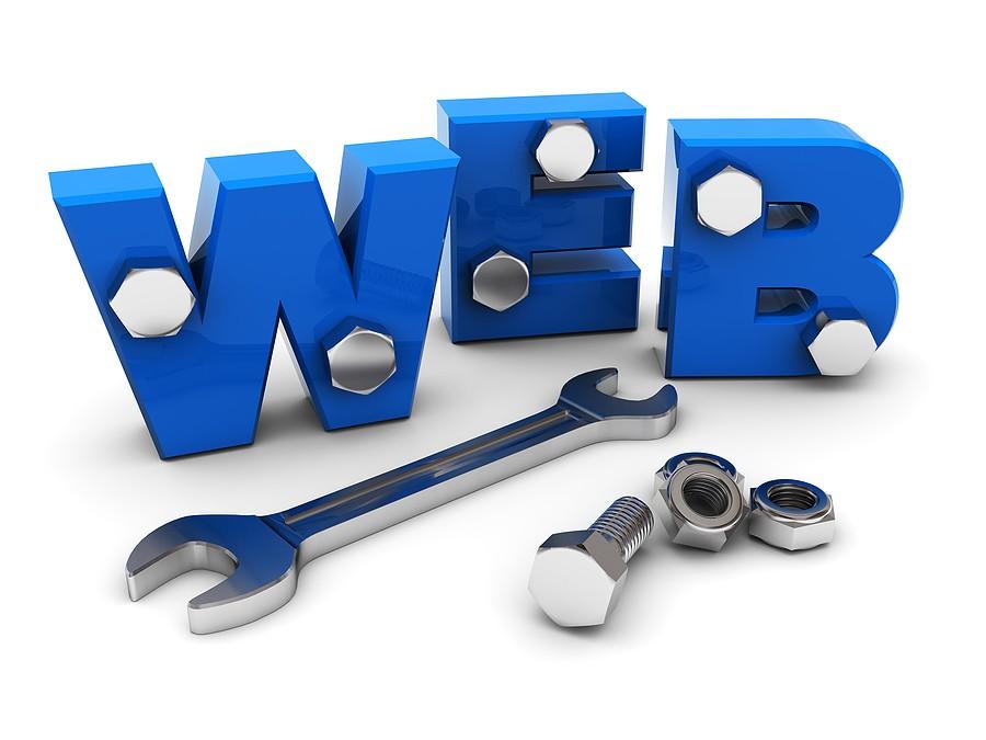 Client Education in Web Development